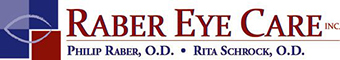 Raber Eye Care